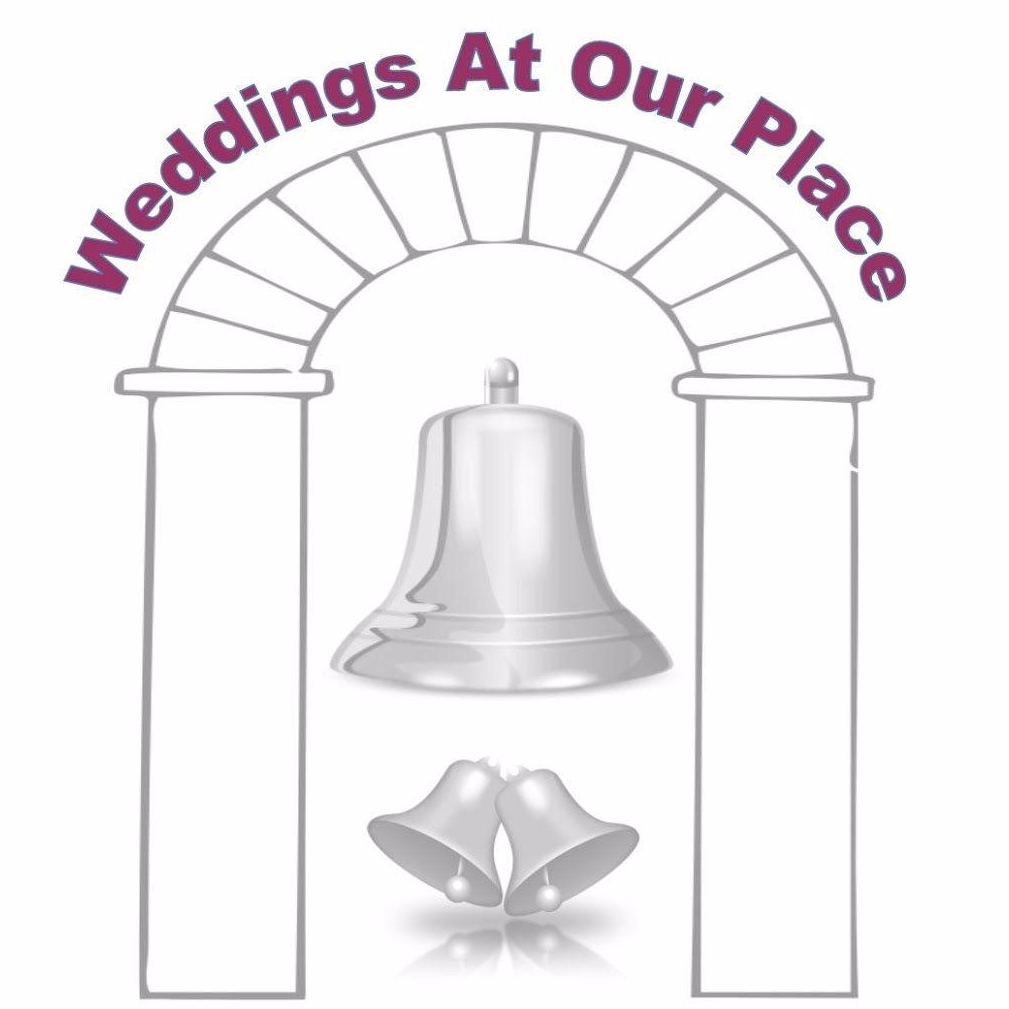 Weddings At Our Place